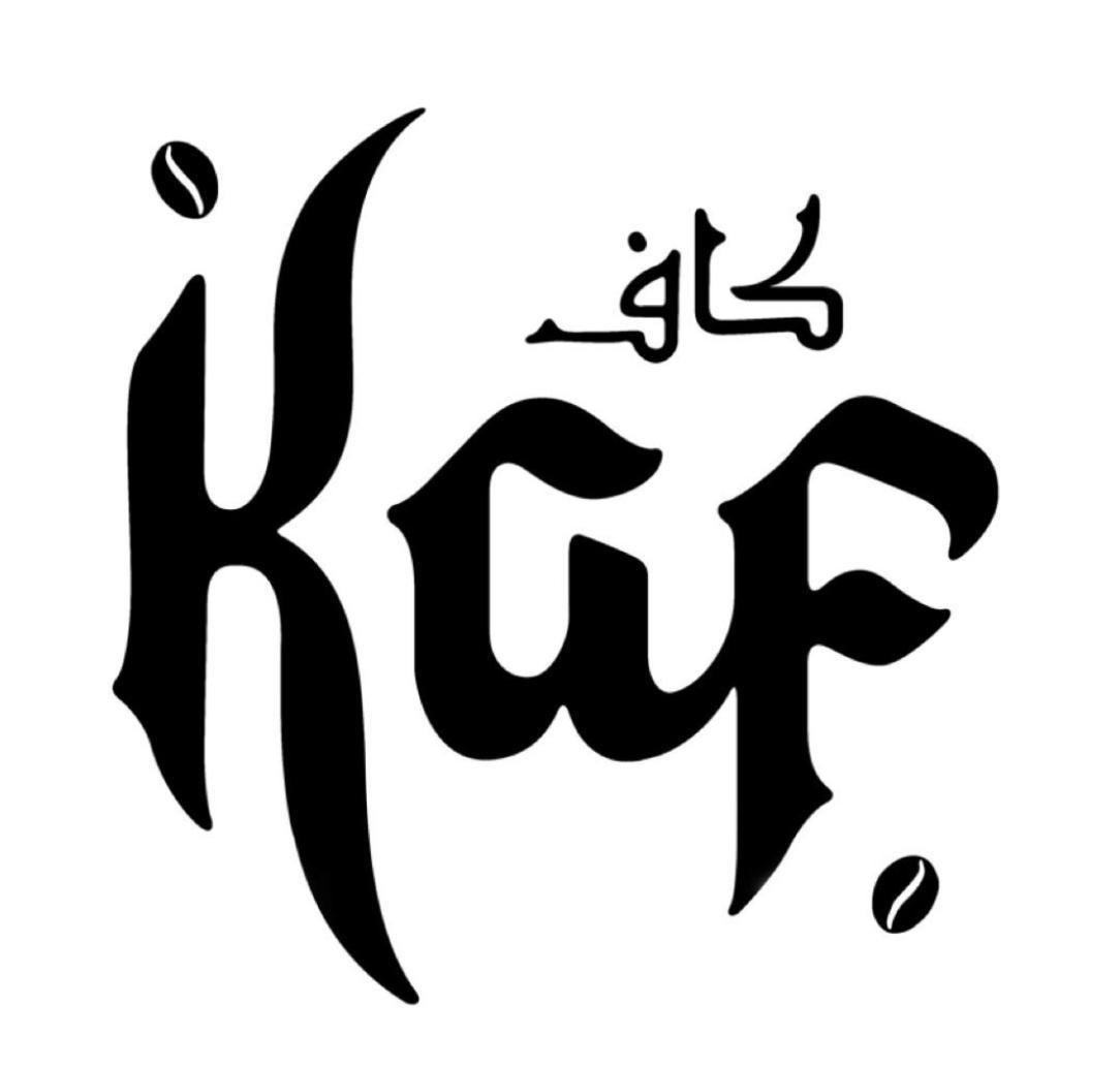 KAF Coffee Roasters